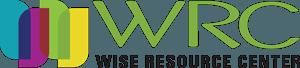 wrc-logo-300