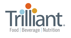 Trilliant Food Beverage and Nutrition