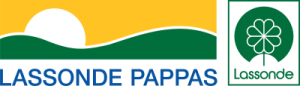 http://womeninstorebrands.com/wp-content/uploads/2017/01/lassonde-pappas-300x86.png