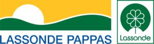 http://womeninstorebrands.com/wp-content/uploads/2017/01/lassonde-pappas-300x86.png