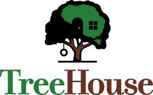 TreeHouse Foods, Inc. logo. (PRNewsFoto)