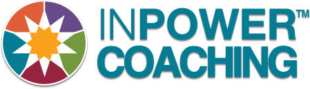 https://womeninstorebrands.com/wp-content/uploads/2017/02/inpower-coaching-logo.png