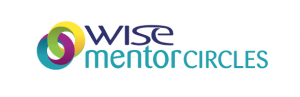 WISE_MentorCircles