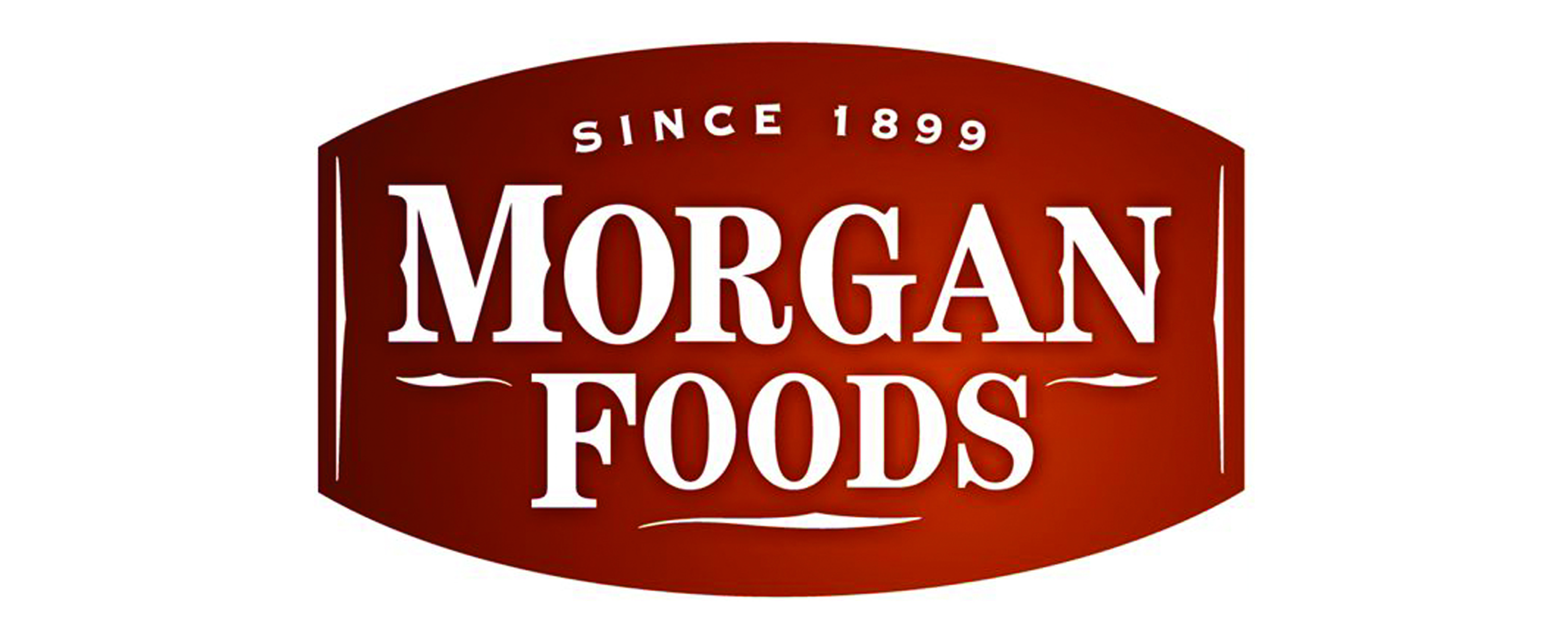 morgan foods