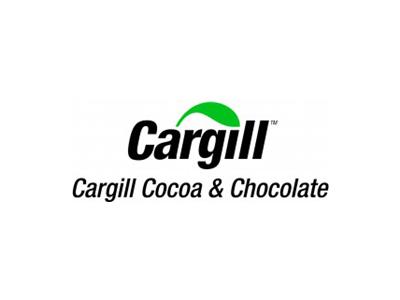 http://womeninstorebrands.com/wp-content/uploads/2017/12/cargill_cocoa_chocolate_400x300px.jpg
