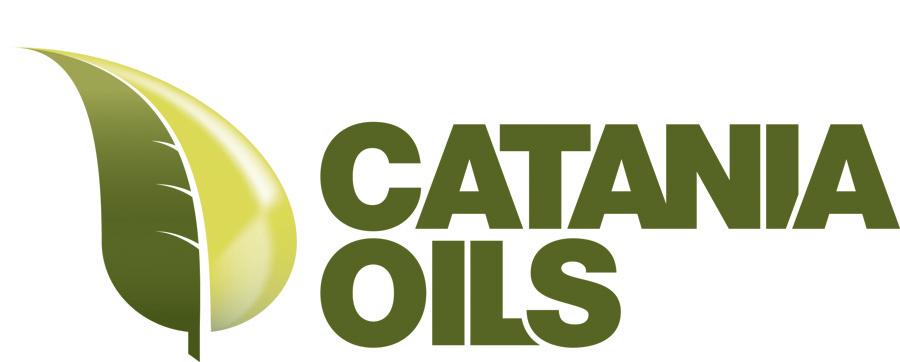 http://womeninstorebrands.com/wp-content/uploads/2018/01/Catania_logo1.jpg