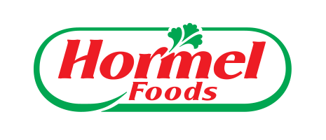 http://womeninstorebrands.com/wp-content/uploads/2018/01/Hormel-Foods_logo.png