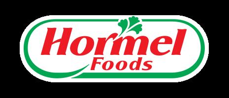 http://womeninstorebrands.com/wp-content/uploads/2018/01/Hormel-Foods_logo.png