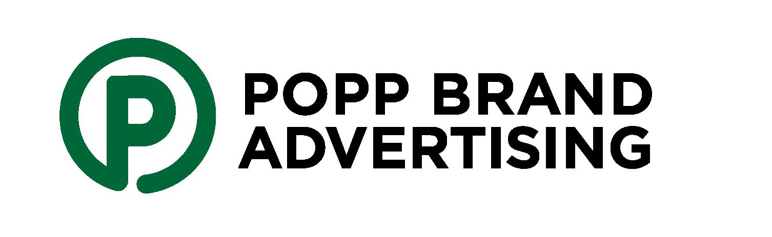 http://womeninstorebrands.com/wp-content/uploads/2018/01/PBA-Horiz-logo-01.png