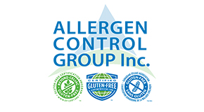 http://womeninstorebrands.com/wp-content/uploads/2018/01/allergen-control-group-logo-290x160.jpg