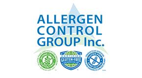 http://womeninstorebrands.com/wp-content/uploads/2018/01/allergen-control-group-logo-290x160.jpg