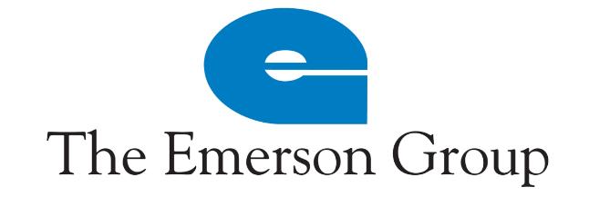 http://womeninstorebrands.com/wp-content/uploads/2018/01/the-emerson-group.png