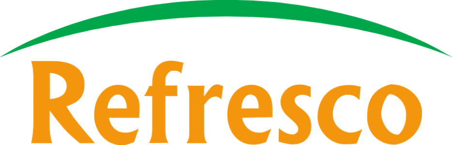 http://womeninstorebrands.com/wp-content/uploads/2018/02/Refresco-Logo.png