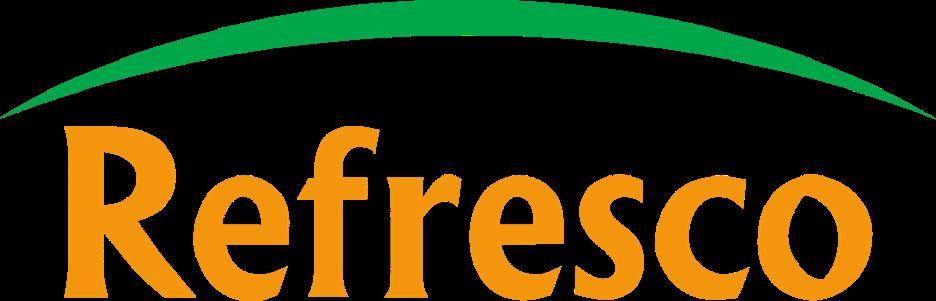 http://womeninstorebrands.com/wp-content/uploads/2018/02/Refresco-Logo.png