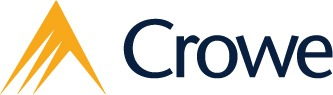 https://womeninstorebrands.com/wp-content/uploads/2018/08/Crowe_Logo_2c.jpg