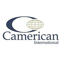 Camerica