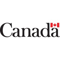https://womeninstorebrands.com/wp-content/uploads/2020/06/Canada-Logo.jpg