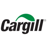 https://womeninstorebrands.com/wp-content/uploads/2020/06/Cargill-Logo.jpg