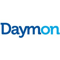 https://womeninstorebrands.com/wp-content/uploads/2020/06/Daymon-Logo.jpg
