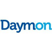 https://wisediversity.org/wp-content/uploads/2020/06/Daymon-Logo.jpg