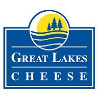 https://wisediversity.org/wp-content/uploads/2020/06/Greatlakes-Logo.jpg