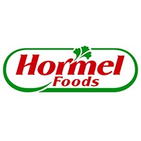 https://womeninstorebrands.com/wp-content/uploads/2020/06/Hormel-Logo.jpg