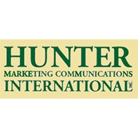 https://womeninstorebrands.com/wp-content/uploads/2020/06/Hunter-Marketing-Logo.jpg