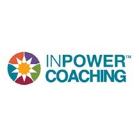 https://womeninstorebrands.com/wp-content/uploads/2020/06/InPower-Coaching-Logo.jpg