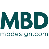 https://womeninstorebrands.com/wp-content/uploads/2020/06/MBD-Logo.png