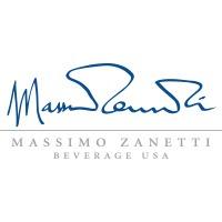 https://wisediversity.org/wp-content/uploads/2020/06/MZB-Logo.jpg