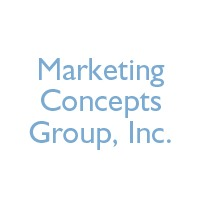 https://womeninstorebrands.com/wp-content/uploads/2020/06/Marketing-Concept-Group-Logo.jpg