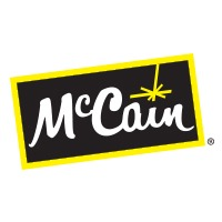 https://womeninstorebrands.com/wp-content/uploads/2020/06/McCain-Logo.jpg
