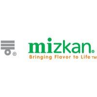 https://wisediversity.org/wp-content/uploads/2020/06/Mizkan-Logo.jpg