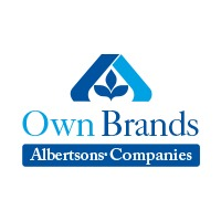 https://womeninstorebrands.com/wp-content/uploads/2020/06/Ownbrands-Logo.jpg