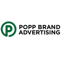 https://womeninstorebrands.com/wp-content/uploads/2020/06/PBA-Logo.jpg