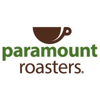 https://womeninstorebrands.com/wp-content/uploads/2020/06/Paramount-Roasters-Logo.jpg