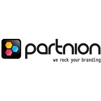 https://womeninstorebrands.com/wp-content/uploads/2020/06/Partnion-Logo.jpg