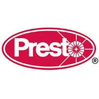https://womeninstorebrands.com/wp-content/uploads/2020/06/Presto-Logo.jpg