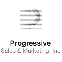 https://womeninstorebrands.com/wp-content/uploads/2020/06/Progressive-Logo.jpg