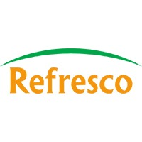 https://womeninstorebrands.com/wp-content/uploads/2020/06/Refresco-Logo.jpg