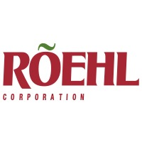https://womeninstorebrands.com/wp-content/uploads/2020/06/Roehl-Logo.jpg