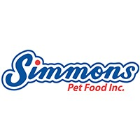 https://womeninstorebrands.com/wp-content/uploads/2020/06/Simmons-Logo.jpg