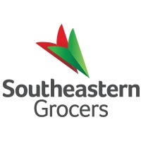 https://womeninstorebrands.com/wp-content/uploads/2020/06/Southeastern-Grocers-Logo.jpg
