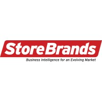 https://womeninstorebrands.com/wp-content/uploads/2020/06/Storebrands-Logo.jpg