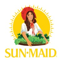 https://womeninstorebrands.com/wp-content/uploads/2020/06/Sunmaid.jpg