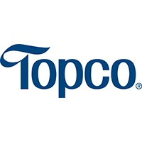 https://womeninstorebrands.com/wp-content/uploads/2020/06/Topco_Logo.jpg