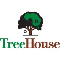 https://wisediversity.org/wp-content/uploads/2020/06/TreeHouse-Logo.jpg