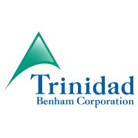 https://womeninstorebrands.com/wp-content/uploads/2020/06/Trinidad-Logo.jpg