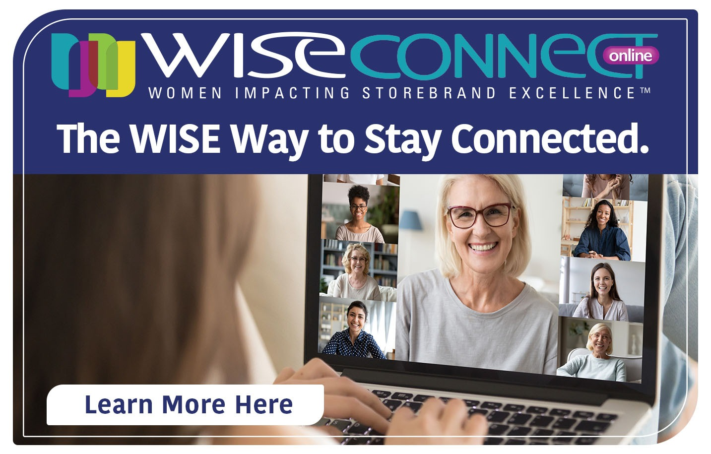 WISE-165 WISEConnect Web Graphic 0604