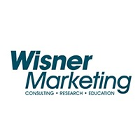 https://womeninstorebrands.com/wp-content/uploads/2020/06/Wisner-Logo.jpg